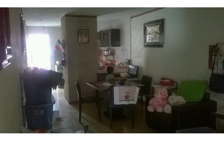 Foto de casa en venta en  , magnolias, m?rida, yucat?n, 1911560 No. 02
