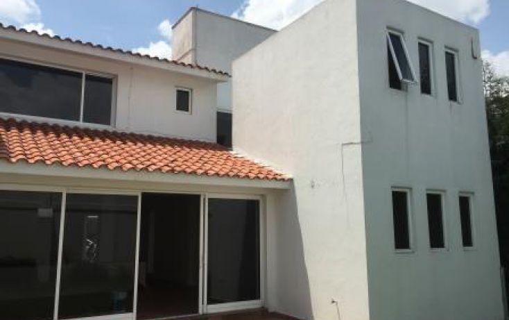 Foto de casa en condominio en renta en, magnolias, metepec, estado de méxico, 1682784 no 01