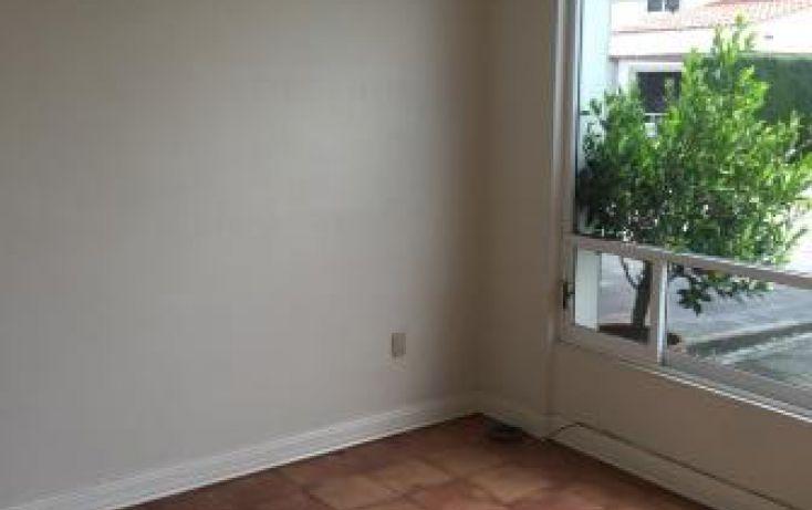 Foto de casa en condominio en renta en, magnolias, metepec, estado de méxico, 1682784 no 03