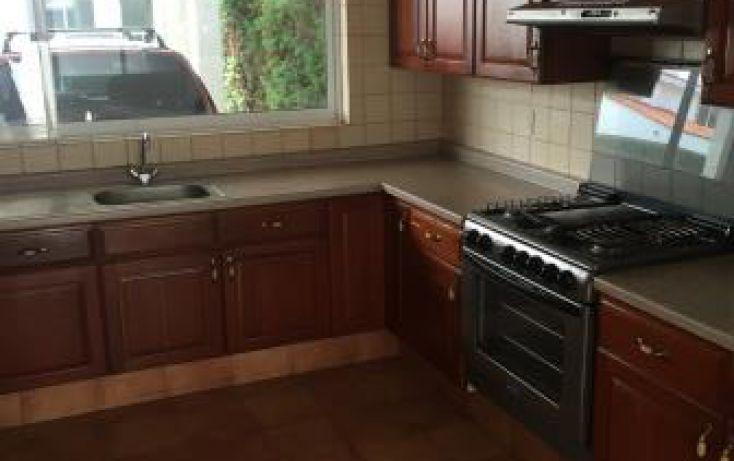 Foto de casa en condominio en renta en, magnolias, metepec, estado de méxico, 1682784 no 05