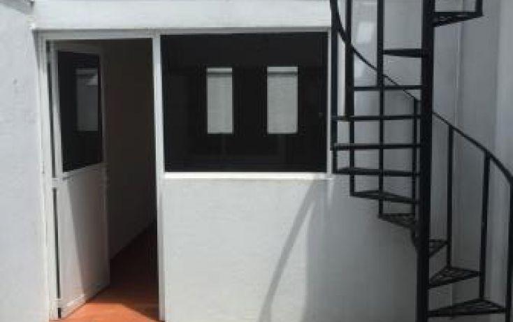 Foto de casa en condominio en renta en, magnolias, metepec, estado de méxico, 1682784 no 06