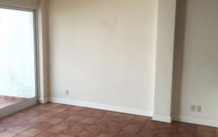 Foto de casa en condominio en renta en, magnolias, metepec, estado de méxico, 1682784 no 07
