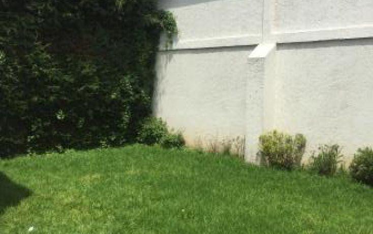 Foto de casa en condominio en renta en, magnolias, metepec, estado de méxico, 1682784 no 08