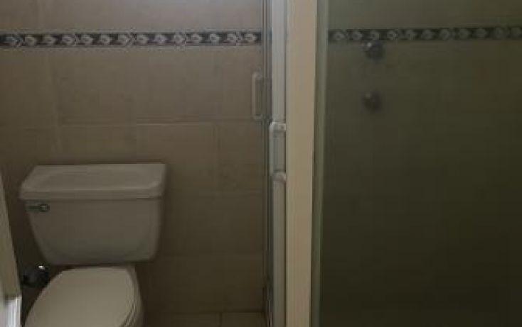 Foto de casa en condominio en renta en, magnolias, metepec, estado de méxico, 1682784 no 09