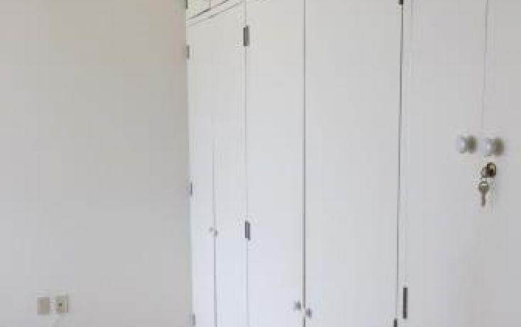 Foto de casa en condominio en renta en, magnolias, metepec, estado de méxico, 1682784 no 10