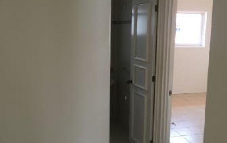 Foto de casa en condominio en renta en, magnolias, metepec, estado de méxico, 1682784 no 11