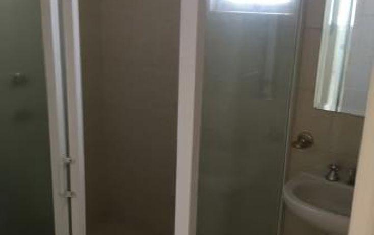 Foto de casa en condominio en renta en, magnolias, metepec, estado de méxico, 1682784 no 12
