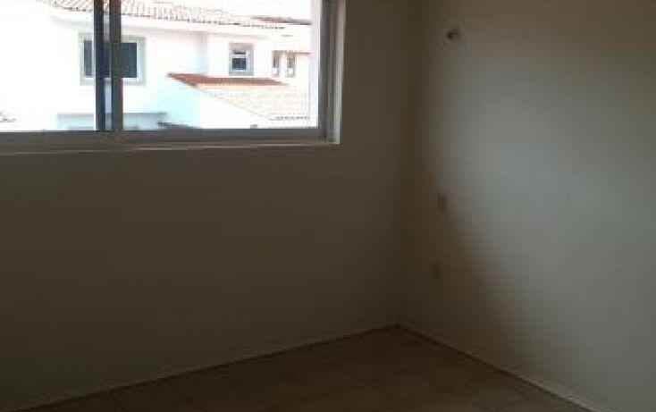 Foto de casa en condominio en renta en, magnolias, metepec, estado de méxico, 1682784 no 13