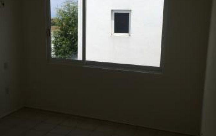 Foto de casa en condominio en renta en, magnolias, metepec, estado de méxico, 1682784 no 14