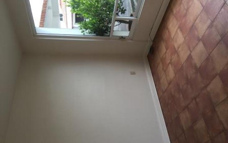 Foto de casa en renta en  , magnolias, metepec, m?xico, 1682784 No. 03