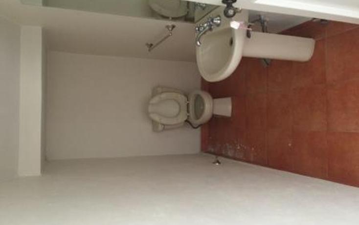 Foto de casa en renta en  , magnolias, metepec, m?xico, 1682784 No. 04