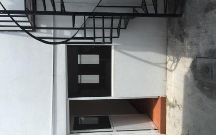 Foto de casa en renta en  , magnolias, metepec, m?xico, 1682784 No. 06