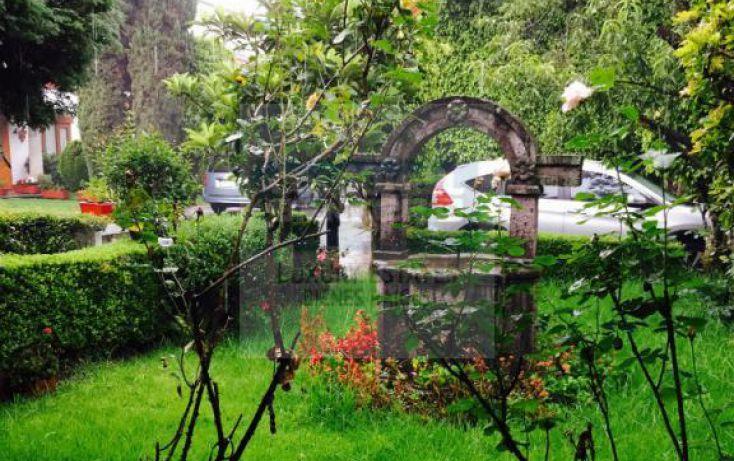 Casa en condominio en magnolias san jer nimo l dice en for Alquiler de casas en san jeronimo sevilla