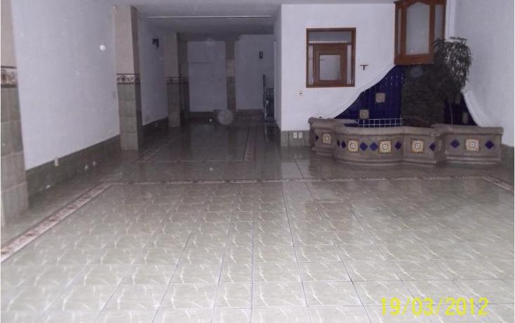 Foto de casa en venta en magnolias x, sección las villas (unidad coacalco), coacalco de berriozábal, méxico, 725139 No. 01