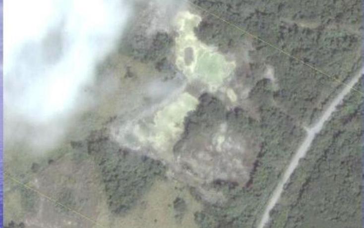 Foto de terreno habitacional en venta en  , mahahual, oth?n p. blanco, quintana roo, 1075385 No. 10