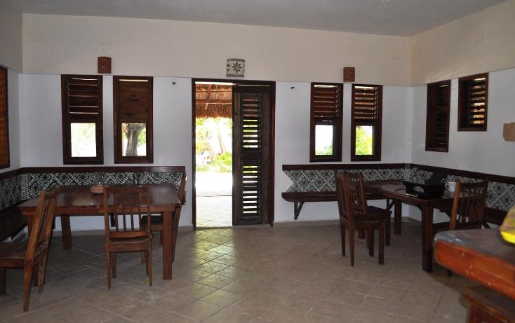 Foto de edificio en venta en  , mahahual, oth?n p. blanco, quintana roo, 1171019 No. 28