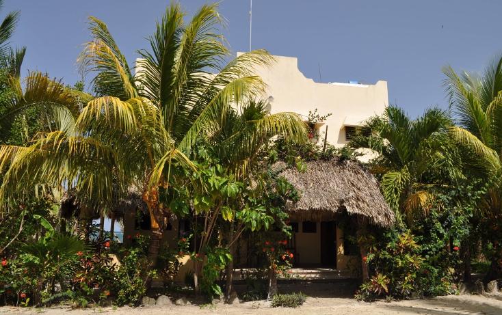 Foto de edificio en venta en  , mahahual, oth?n p. blanco, quintana roo, 1171019 No. 34