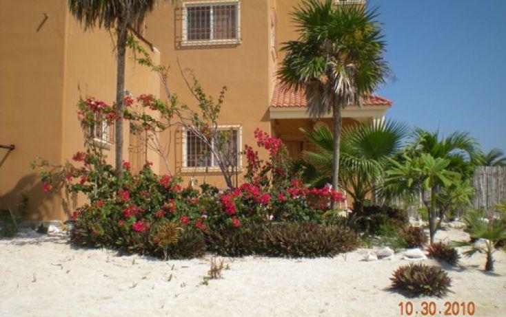Foto de casa en venta en, mahahual, othón p blanco, quintana roo, 1498733 no 03