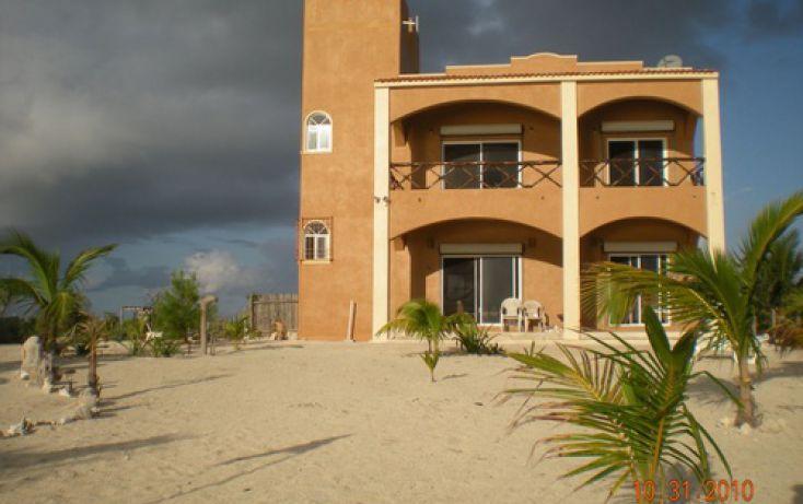 Foto de casa en venta en, mahahual, othón p blanco, quintana roo, 1498733 no 04