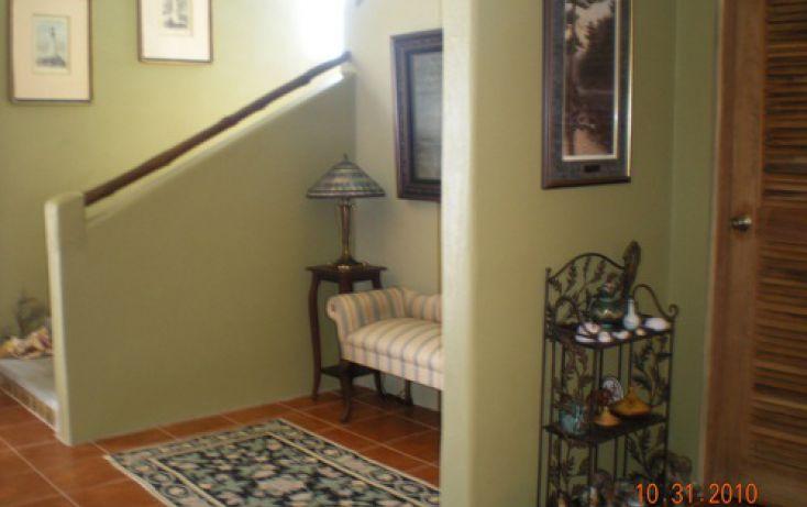 Foto de casa en venta en, mahahual, othón p blanco, quintana roo, 1498733 no 05