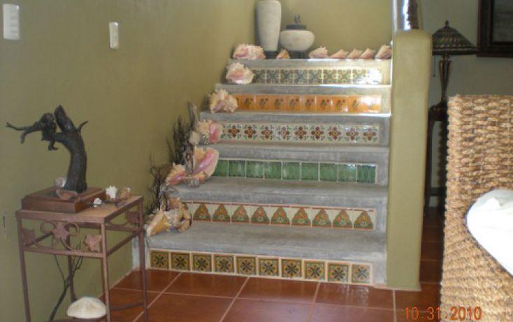 Foto de casa en venta en, mahahual, othón p blanco, quintana roo, 1498733 no 06