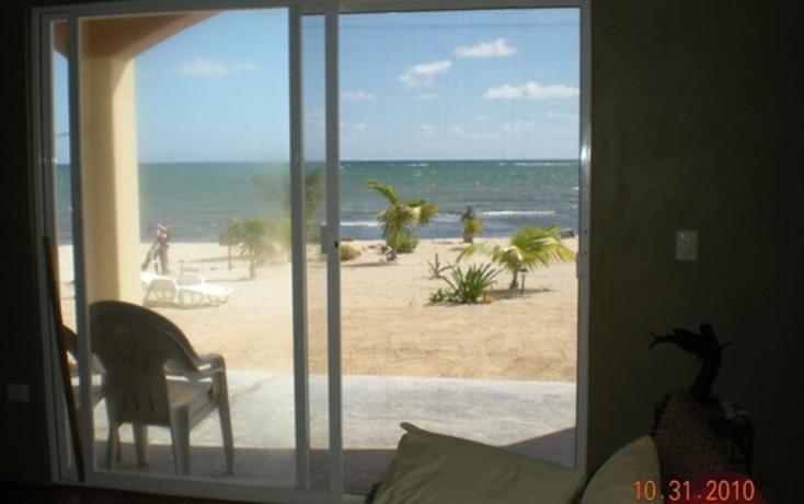 Foto de casa en venta en  , mahahual, oth?n p. blanco, quintana roo, 1498733 No. 07