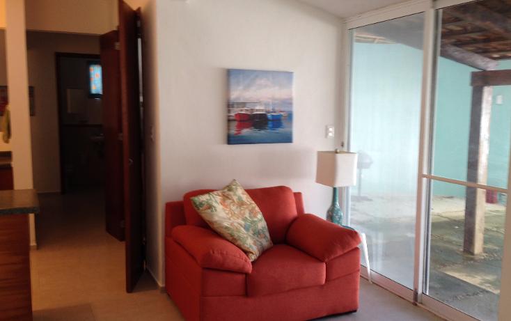 Foto de casa en venta en  , mahahual, othón p. blanco, quintana roo, 1498773 No. 06