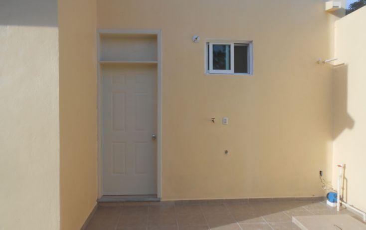 Foto de casa en venta en, mahahual, othón p blanco, quintana roo, 1499139 no 02