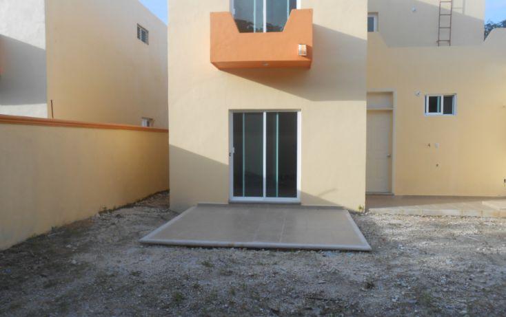 Foto de casa en venta en, mahahual, othón p blanco, quintana roo, 1499139 no 03