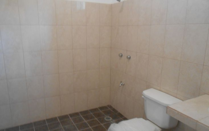 Foto de casa en venta en, mahahual, othón p blanco, quintana roo, 1499139 no 05