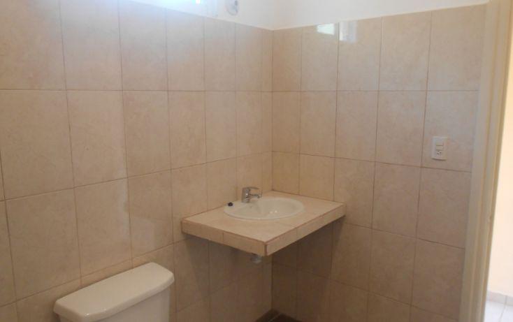 Foto de casa en venta en, mahahual, othón p blanco, quintana roo, 1499139 no 06
