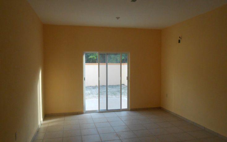Foto de casa en venta en, mahahual, othón p blanco, quintana roo, 1499139 no 07
