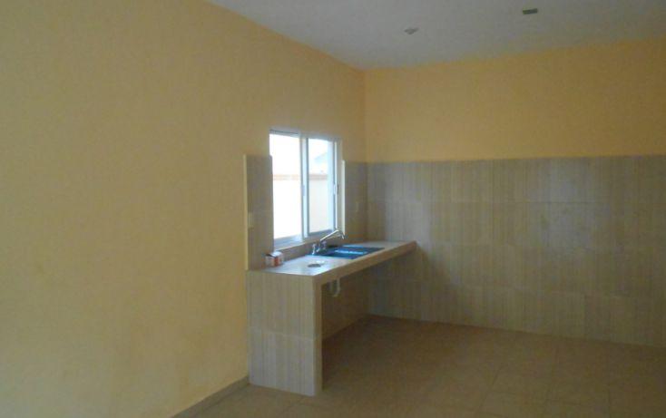 Foto de casa en venta en, mahahual, othón p blanco, quintana roo, 1499139 no 08