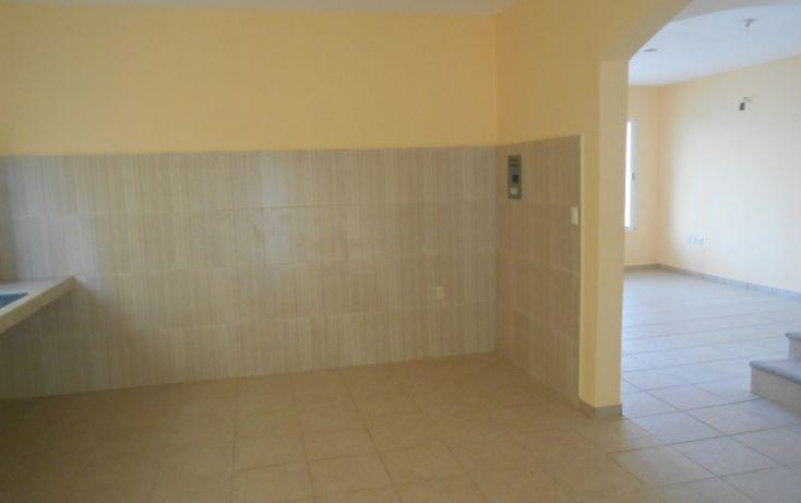 Foto de casa en venta en, mahahual, othón p blanco, quintana roo, 1499139 no 09