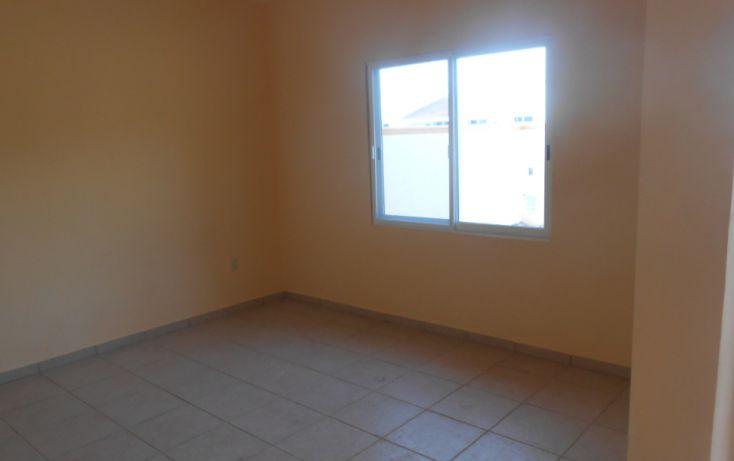 Foto de casa en venta en, mahahual, othón p blanco, quintana roo, 1499139 no 10