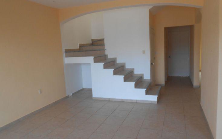 Foto de casa en venta en, mahahual, othón p blanco, quintana roo, 1499139 no 11