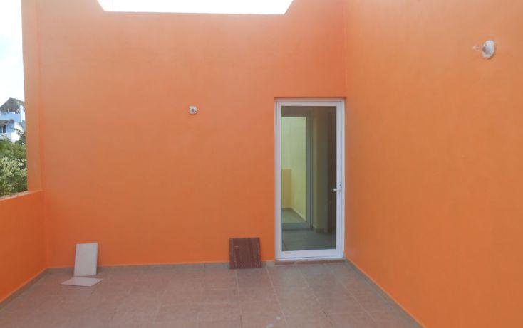 Foto de casa en venta en, mahahual, othón p blanco, quintana roo, 1499139 no 12