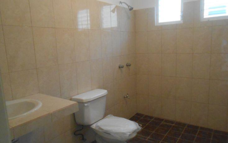 Foto de casa en venta en, mahahual, othón p blanco, quintana roo, 1499139 no 14
