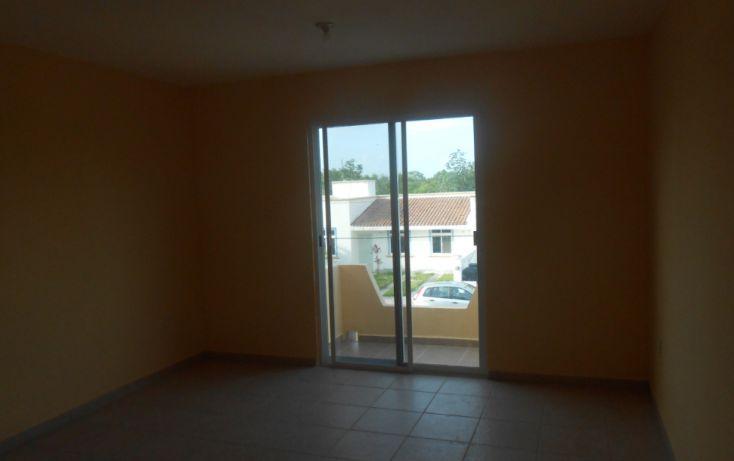 Foto de casa en venta en, mahahual, othón p blanco, quintana roo, 1499139 no 15