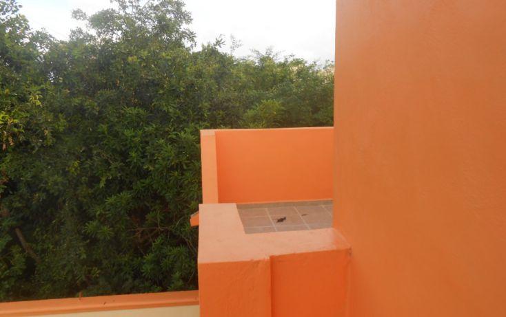 Foto de casa en venta en, mahahual, othón p blanco, quintana roo, 1499139 no 16