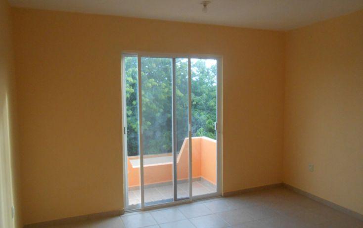 Foto de casa en venta en, mahahual, othón p blanco, quintana roo, 1499139 no 17