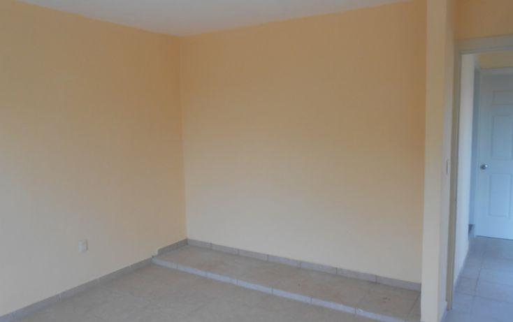 Foto de casa en venta en, mahahual, othón p blanco, quintana roo, 1499139 no 18