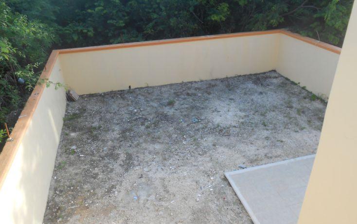 Foto de casa en venta en, mahahual, othón p blanco, quintana roo, 1499139 no 19