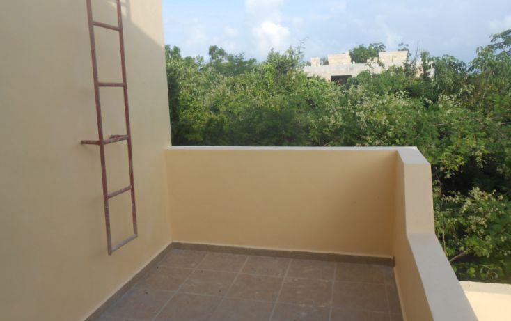 Foto de casa en venta en, mahahual, othón p blanco, quintana roo, 1499139 no 20
