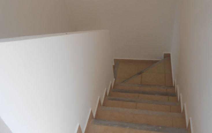 Foto de casa en venta en, mahahual, othón p blanco, quintana roo, 1499139 no 21