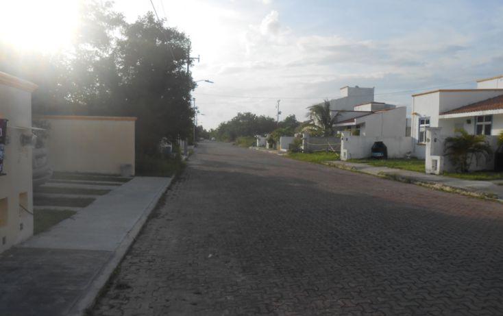 Foto de casa en venta en, mahahual, othón p blanco, quintana roo, 1499139 no 23
