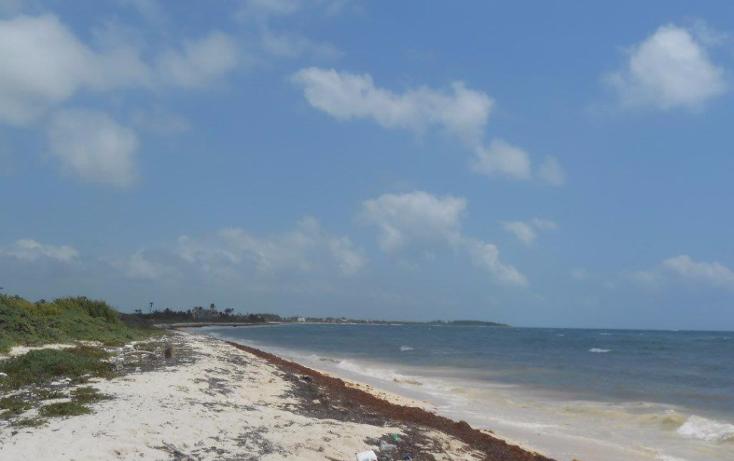 Foto de terreno comercial en venta en  , mahahual, othón p. blanco, quintana roo, 1499581 No. 01
