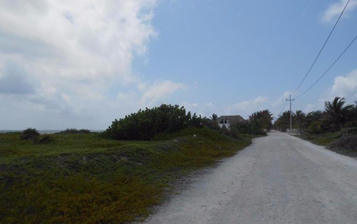 Foto de terreno comercial en venta en  , mahahual, othón p. blanco, quintana roo, 1499581 No. 04