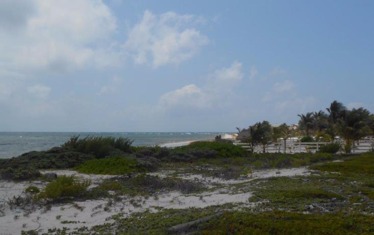 Foto de terreno comercial en venta en  , mahahual, othón p. blanco, quintana roo, 1499581 No. 06