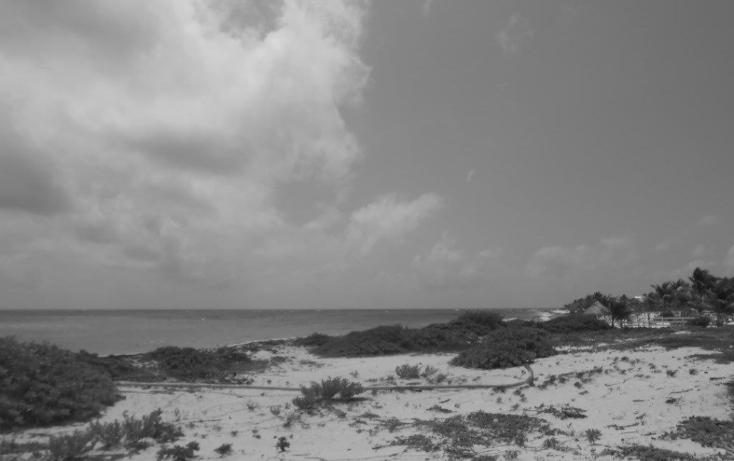 Foto de terreno comercial en venta en  , mahahual, othón p. blanco, quintana roo, 1499581 No. 08